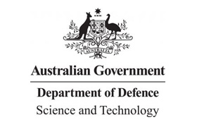 Department of Defence Science and Technology