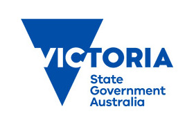 Victoria State Government Australia